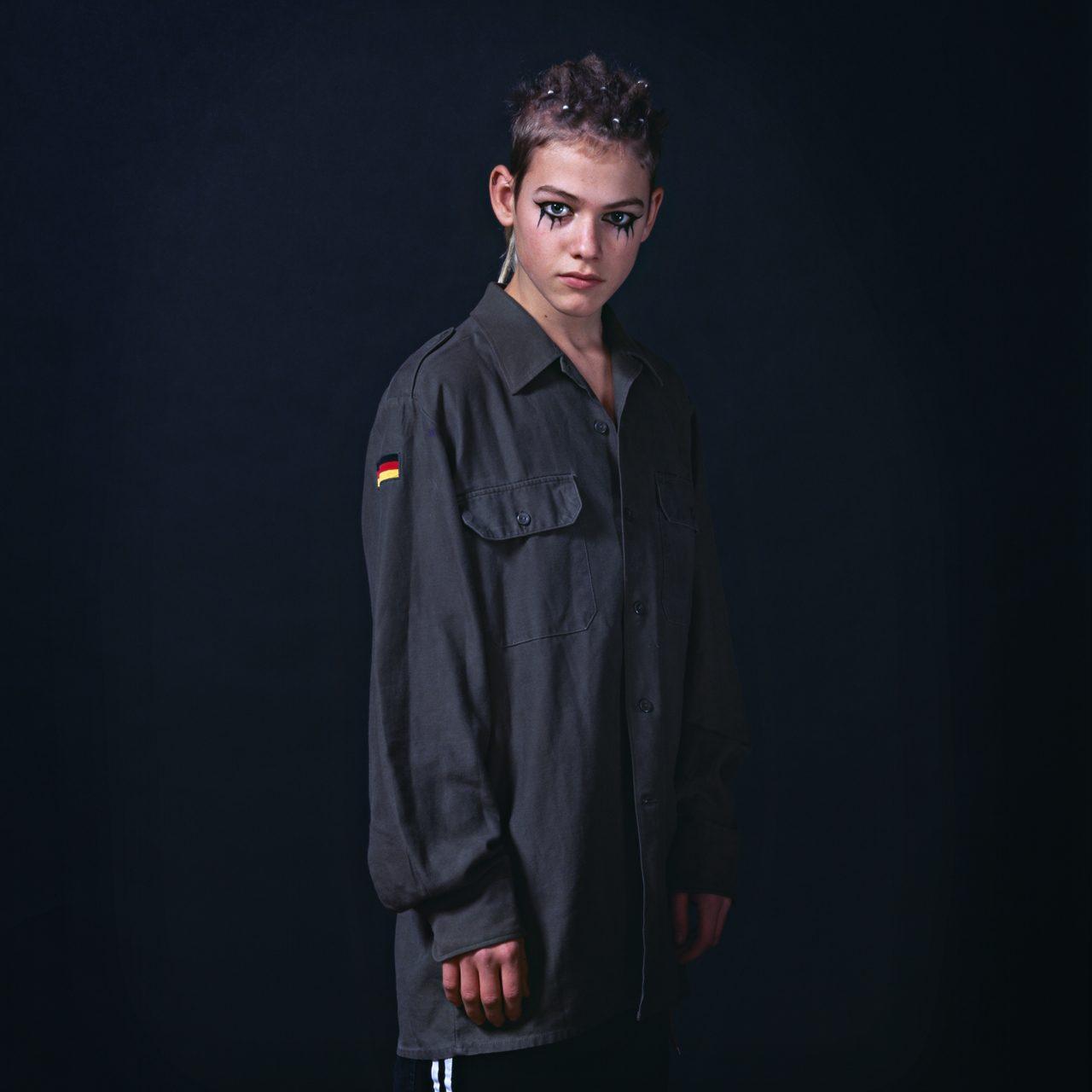 02-Volker1-(un)dressed-jasper-groen