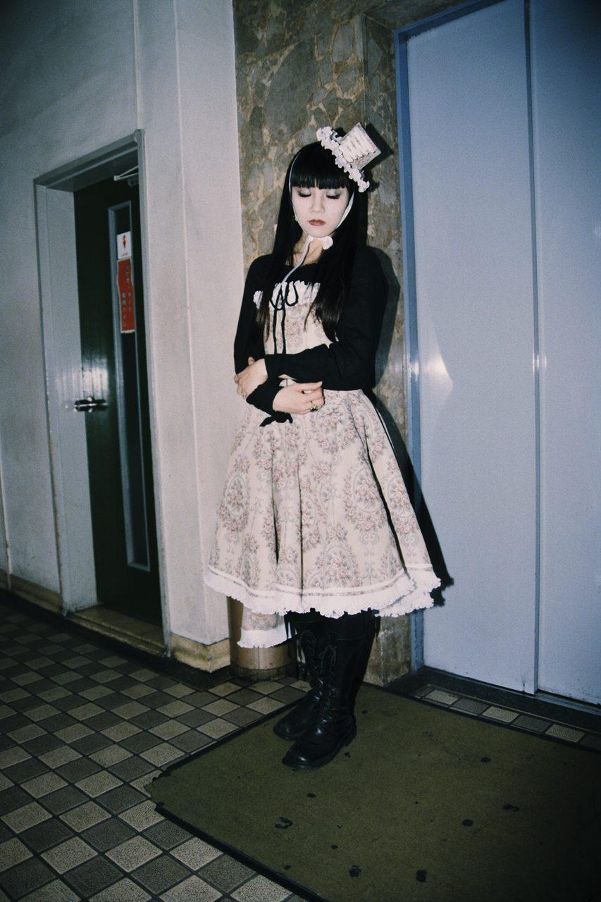 03-gothic-lolitas-jasper-groen