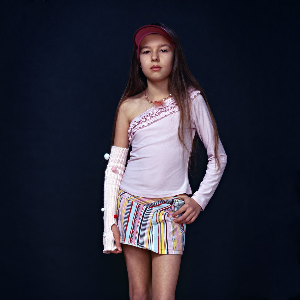 04-Samantha1-(un)dressed-jasper-groen