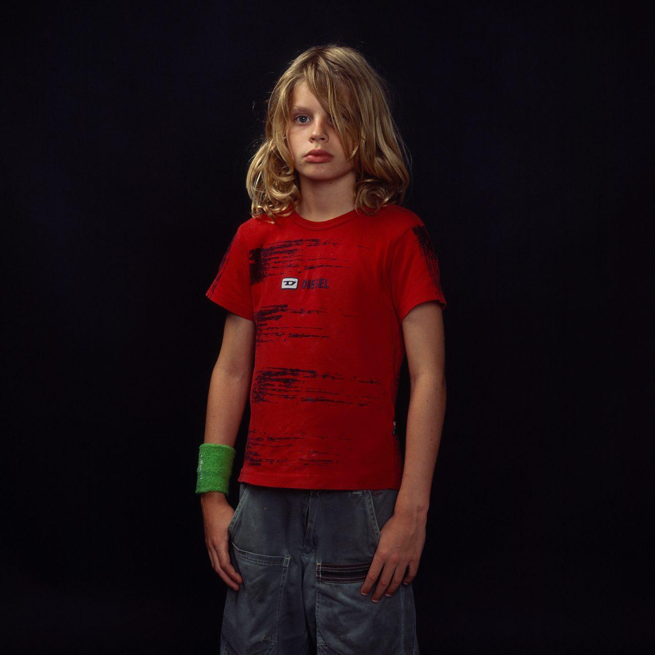 08-Boas1-(un)dressed-jasper-groen