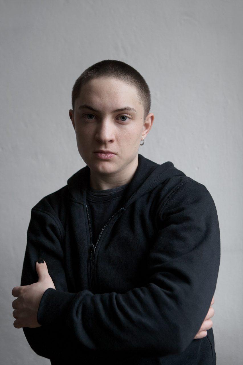 15-eric-jasper-groen